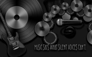 ReneKunert-silenceandmusic