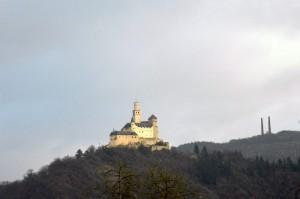 Bonn-2017-10