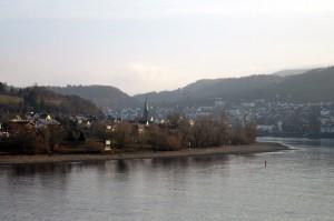 Bonn-2017-13