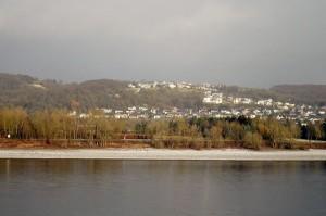 Bonn-2017-2